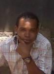 Jeffrey, 30  , Jamaica