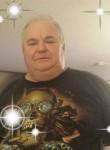 Thomas Morrison, 69  , Toronto