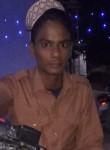 Md Riyaz, 18  , Hyderabad