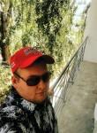 Nikolay, 23  , Almaty