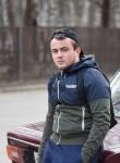 Lyenchik, 33  , Donetsk