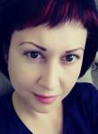 Yuliya, 37, Blagoveshchensk (Amur)