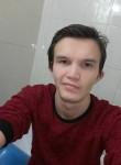 Radislav , 22, Astana