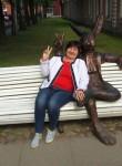 Oksana, 53  , Gdov