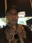 Shopon , 36  , Kuwait City