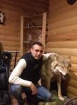 Mihail, 27  , Argayash