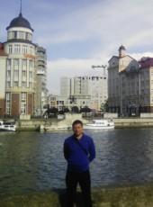 Vovan, 36, Russia, Ryazan