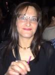 Candelas, 50, Benavente