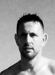 Padelis Papadopoulos, 47  , Kamateron