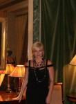 Anastasiya, 52  , Monaco