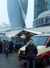 Aleksandr, 39, Russia, Naberezhnyye Chelny