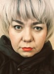 Yulya, 34  , Turinskaya Sloboda