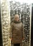 LacoNika, 34, Moscow