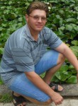 Viktor, 42, Volzhskiy (Volgograd)