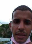 Martin, 28  , Caguas