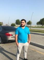 🔱GoLuBoGLaZyY🔱, 27, Azerbaijan, Baku