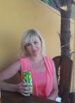 Tatyana, 44  , Kharkiv