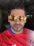 Steven Andres, 28  , San Jose (San Jose)