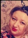 Darya, 24  , Tsimlyansk