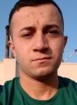 Mahmut, 18  , Vezirkopru