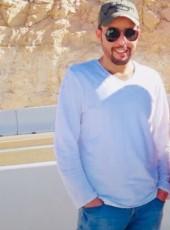 m.g.m.h, 38, United Arab Emirates, Al Ain