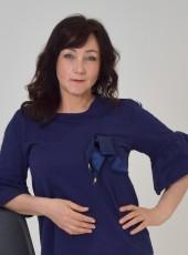 Tatyana, 53, Ukraine, Vinnytsya
