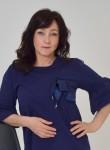 Tatyana, 53  , Vinnytsya
