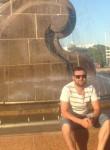 Yusif, 18, Baku