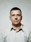 Viktor, 39  , Kiev