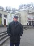 Oleg, 59, Kiev
