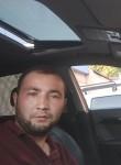 Sardorxan, 28  , Tashkent
