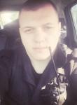 Sergey, 25  , Kaluga