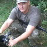 Alex, 37  , Novoukrayinka