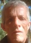 Claudemir garcia, 49  , Pouso Alegre