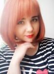 Anastasiya, 23  , Kirov (Kirov)