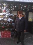 Igor, 63  , Moscow