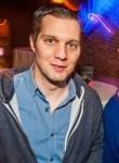 Ivo, 38  , Overijse