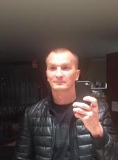 Evgeniy, 42, Russia, Yekaterinburg