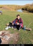 aleksey, 55  , Ussuriysk