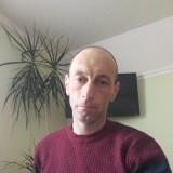 Вася, 34  , Bolekhiv