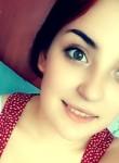 Anna, 18  , Camenca
