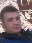 Admir, 18  , Sarajevo
