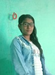 Radha, 18  , Agra