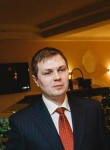 Zveroboy, 36, Moscow