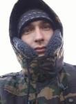 Viktor, 28  , Skopin