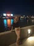 Malika, 32  , Ufa