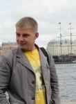 Yurbas, 33, Smolensk