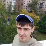 Artem, 26  , Avdiyivka