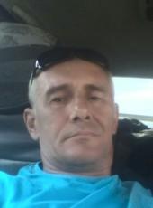 aleksey, 50, Russia, Zelenogorsk (Krasnoyarsk)