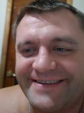 Rukavitsa, 41, Ukraine, Donetsk